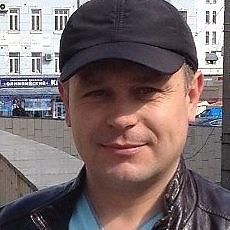 Фотография мужчины Fedor, 48 лет из г. Мариинск