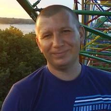 Фотография мужчины Влад, 37 лет из г. Кременчуг