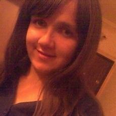 Фотография девушки Изабелла, 31 год из г. Кузнецовск