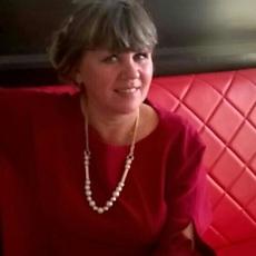 Фотография девушки Ольга, 52 года из г. Сибай
