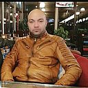 Aslan, 31 год