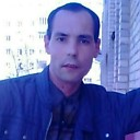Святослав, 36 лет