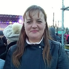 Фотография девушки Лена Леночка, 36 лет из г. Изяслав