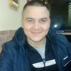 Фотография мужчины Андрей, 28 лет из г. Полтава