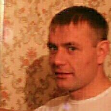 Фотография мужчины Евгений, 29 лет из г. Шимановск