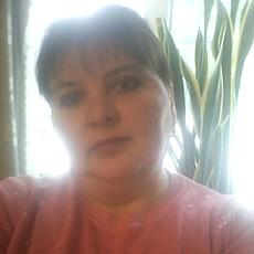 Фотография девушки Светланка, 46 лет из г. Троицкое