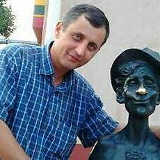 Фотография мужчины Алексей, 47 лет из г. Пирятин