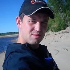 Фотография мужчины Aleks, 34 года из г. Омск