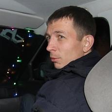 Фотография мужчины Неугомонный, 31 год из г. Таганрог