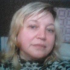 Фотография девушки Ирина, 46 лет из г. Тайга