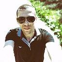 Oleg, 38 лет