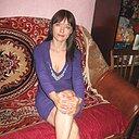 Лариса, 35 лет