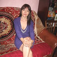 Фотография девушки Лариса, 35 лет из г. Урюпинск