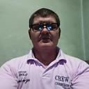 Дмитро, 53 года