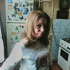 Фотография девушки Марина, 35 лет из г. Солнечногорск