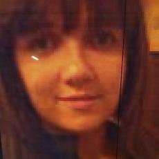 Фотография девушки Izabella, 31 год из г. Кузнецовск