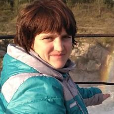 Фотография девушки Ира, 35 лет из г. Корсунь-Шевченковский