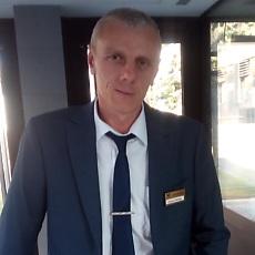 Фотография мужчины Владимир, 45 лет из г. Гребенка