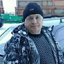 Владимир, 64 из г. Омск.