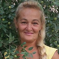 Фотография девушки Валентина, 60 лет из г. Кривой Рог