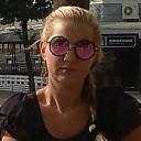 Танюша, 42 года