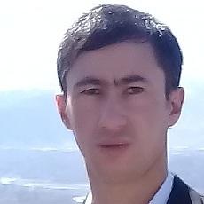 Фотография мужчины Досидик, 28 лет из г. Омск