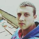 Skorpio, 27 лет