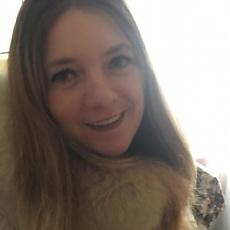 Фотография девушки Илона, 37 лет из г. Ростов-на-Дону