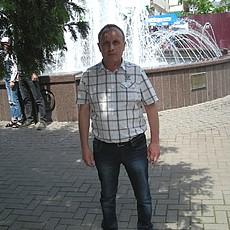 Фотография мужчины Роман, 63 года из г. Коломыя