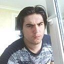 Борис, 19 лет