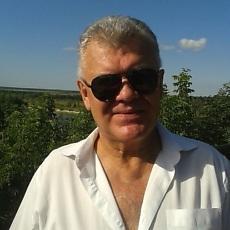 Фотография мужчины Валентин, 67 лет из г. Речица