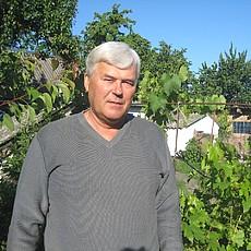 Фотография мужчины Анатолий, 64 года из г. Глобино