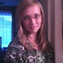 Anna, 28 лет