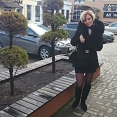 Фотография девушки Ирина, 44 года из г. Белореченск