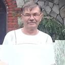 Anatojli, 67 лет
