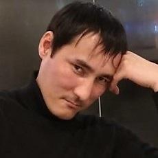 Фотография мужчины Толян, 33 года из г. Волжский