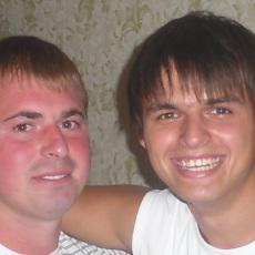 Фотография мужчины Дмитрий, 34 года из г. Сумы