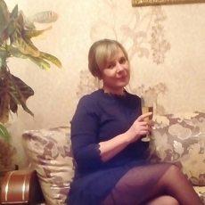 Фотография девушки Незнакомка, 37 лет из г. Валуйки