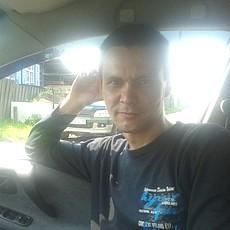 Фотография мужчины Роман, 35 лет из г. Иркутск