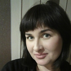 Фотография девушки Светлана, 37 лет из г. Харьков