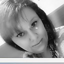 Anutka, 36 лет