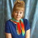 Алиса, 62 года