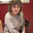 Ivanka, 28 лет