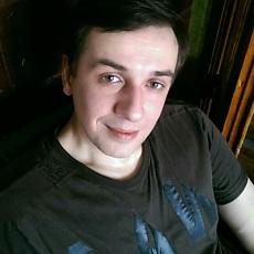Фотография мужчины Дима, 36 лет из г. Шепетовка