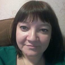 Фотография девушки Кристина, 37 лет из г. Заринск