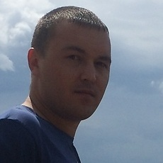 Фотография мужчины Stas, 29 лет из г. Кабанск