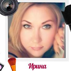 Фотография девушки Iriska, 32 года из г. Могилев