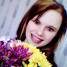 Фотография девушки Просто Гость, 32 года из г. Иркутск