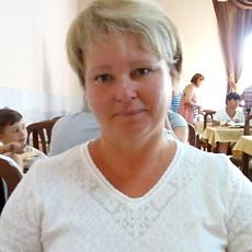 Фотография девушки Алена, 49 лет из г. Днепропетровск
