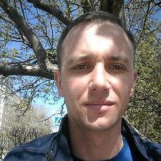 Фотография мужчины Денис, 35 лет из г. Петропавловск